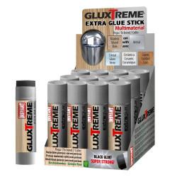 Barra Adhesiva 20 gr. Gluxtreme