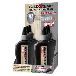Cola Liquida Gluxtreme 147 ml.