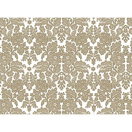 PAPEL REGALO cm.70x100 Rollo 2 hojas (TSC 031R)