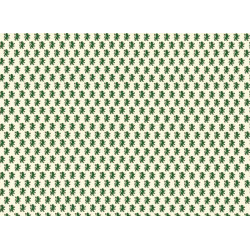 PAPEL REGALO cm.50x70 Rollo 2 hojas (VRS 006RH)