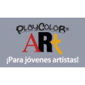 Playcolor Art