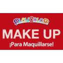 Playcolor Make Up