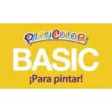 Playcolor Basic