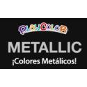 Playcolor Metallic