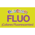 Playcolor Fluo