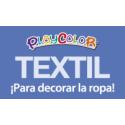 Playcolor Textil
