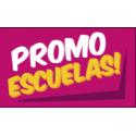Playcolor Promo Escuelas
