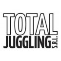 Total Juggling